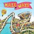 Mazeways A To Z