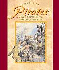 Pirates: A Magic 3-Dimensional World of Pirates (Step Inside)