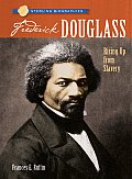 Frederick Douglass A Powerful Voice for Freedom