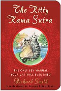 Kitty Kama Sutra The Only Sex Manual You