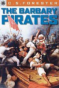 The Barbary Pirates (Sterling Point Books)