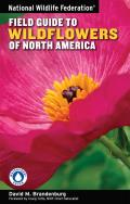 National Wildlife Federation Field Guide Wildflowers of North America