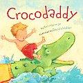 Crocodaddy
