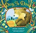 Peter Yarrow Songbook Day is Done with CD