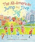 All American Jump & Jive Jig