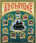Big Book Of Adventure