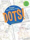 Dots!: Super Connect-The-Dots...