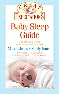Great Expectations Baby Sleep Guide