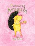 Perfectly Arugula
