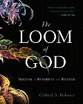 Loom of God Tapestries of...