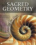 Sacred Geometry Deciphering the Code