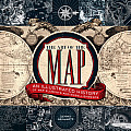 Art of the Map An Illustrated History of Map Elements & Embellishments