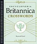Encyclopedia Britannica Crosswords