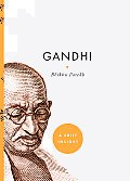 Gandhi (Brief Insight)