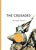 The Crusades (Brief Insight)