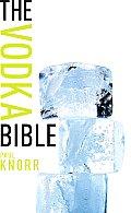 Vodka Bible