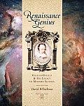 Renaissance Genius Galileo Galilei & His Legacy to Modern Science