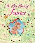 Big Book of Fairies