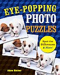 Eye-Popping Photo Puzzles