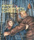 Henry Wadsworth Longfellow (Poetry for Young People)