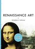 Renaissance Art (Brief Insight)
