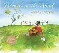 Blowin' in the Wind [With CD (Audio)] Cover