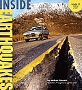 Inside Earthquakes (Inside)