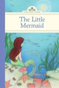The Little Mermaid (Silver Penny Stories)