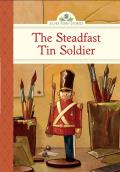 The Steadfast Tin Soldier (Silver Penny Stories)