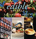Edible Seattle The Cookbook