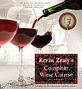 Kevin Zraly's Complete Wine Course (Kevin Zraly's Complete Wine Course)