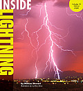 Inside Lightning (Inside)