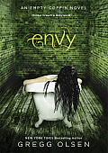 Empty Coffin 01 Envy