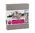 Colin Cowies Wedding Planner & Keepsake Organizer The Essential Guide To Planning The Ultimate Wedding