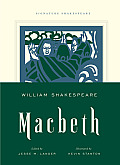 Macbeth (Signature Shakespeare)