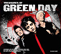 Treasures of Green Day