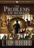 The Problems of Work Film