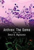 Anthrax: The Game