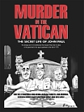 Murder In The Vatican The Revolutionary