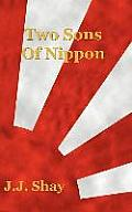Two Sons of Nippon