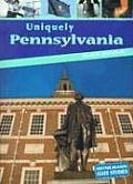 Uniquely Pennsylvania