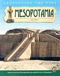 Mesopotamia (Excavating the Past)
