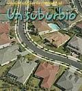 Un Suburbio (Suburb) (Laminando Por La Comunidad/Neighborhood Walk)