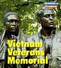The Vietnam Veterans Memorial (Symbols of Freedom)
