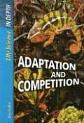 Adaptation and Competition