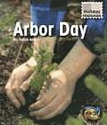 Holiday Histories #1403: Arbor Day