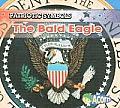 Patriotic Symbols #1: The Bald Eagle