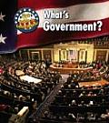 Whats Government