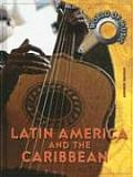 World of Music #1: Latin America