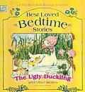 Best Loved Bedtime Stories